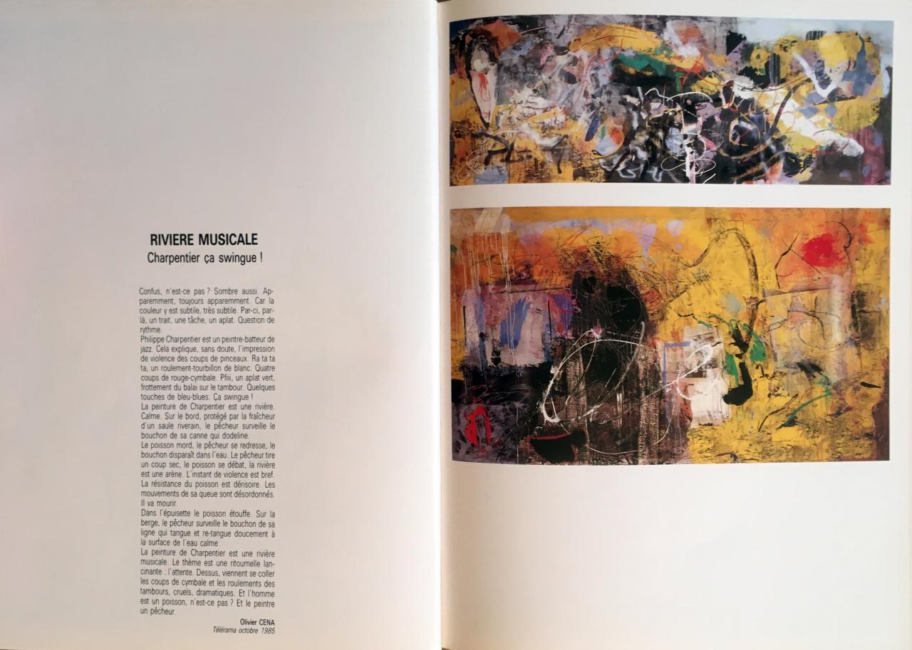 catalogue 1988