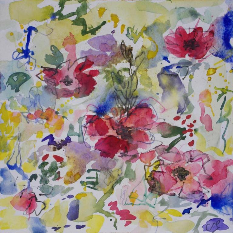 anemone 4