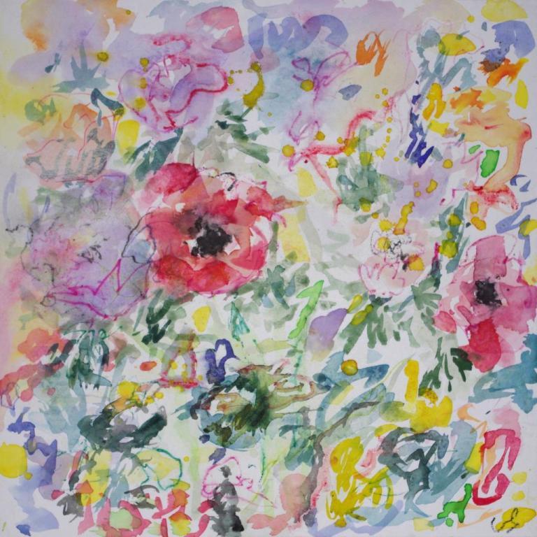 anemone 3