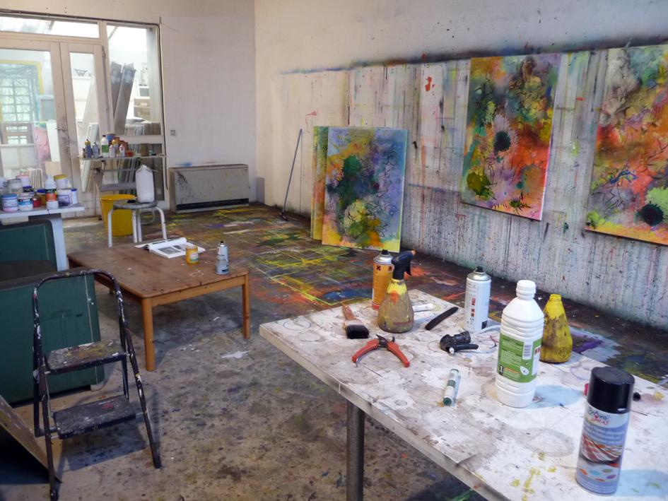 atelier--dec-2009