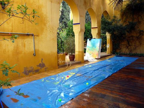 atelier-marocain