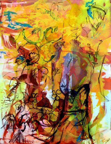 painting-charpentier
