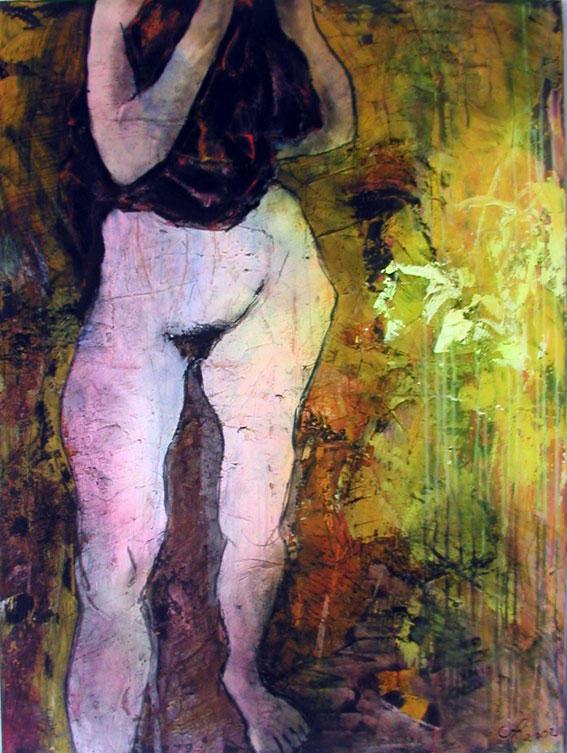 nu-jaune2-130-97-2002
