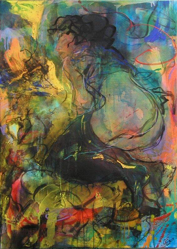 nu6-2005 116/89 cm
