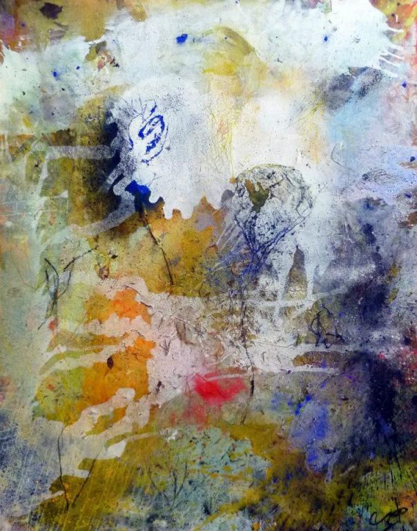 Phileas Fogg, 146/114 cm