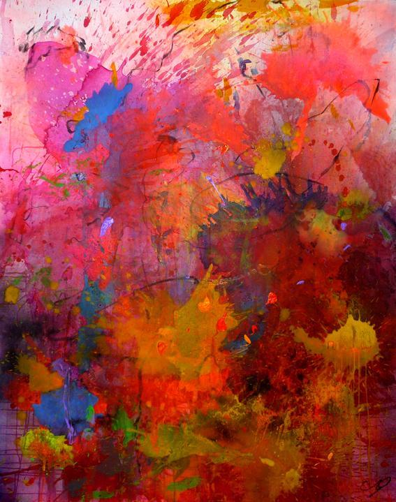 rouge-2009-charpentier
