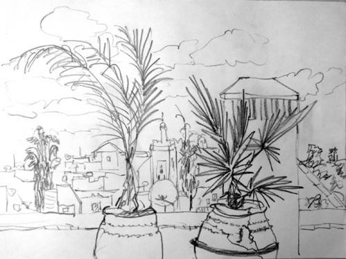 terrasse-marrakech-