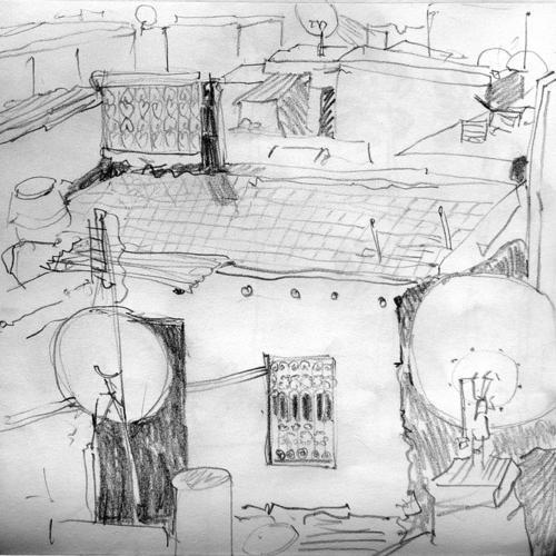toits-de-la-medina-marrakech-charpentier