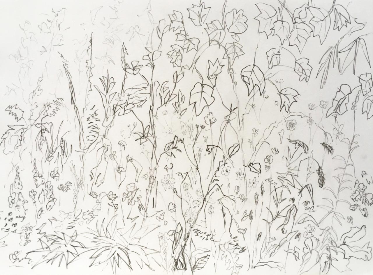 tulipier 3