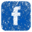 Facebook icone 5610 32