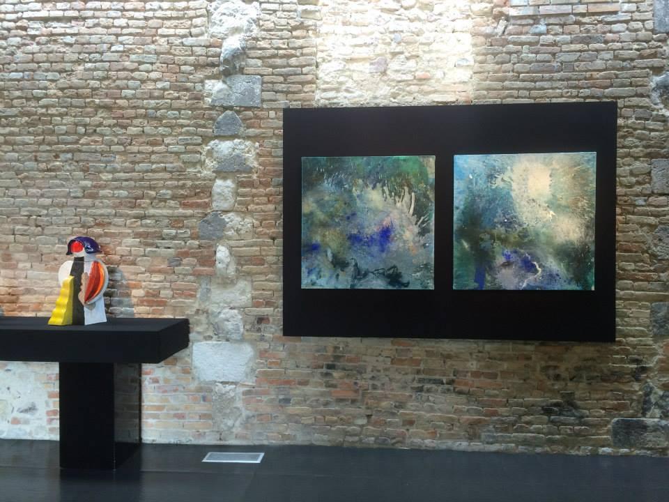 Galerie Capazza