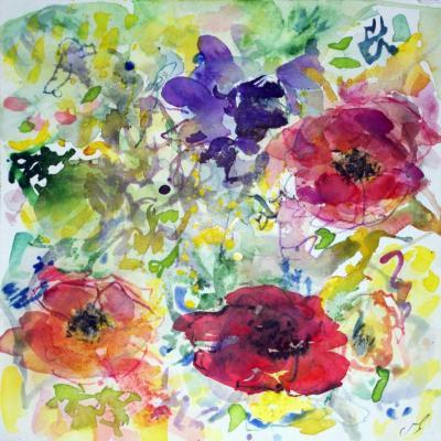 anemone 14