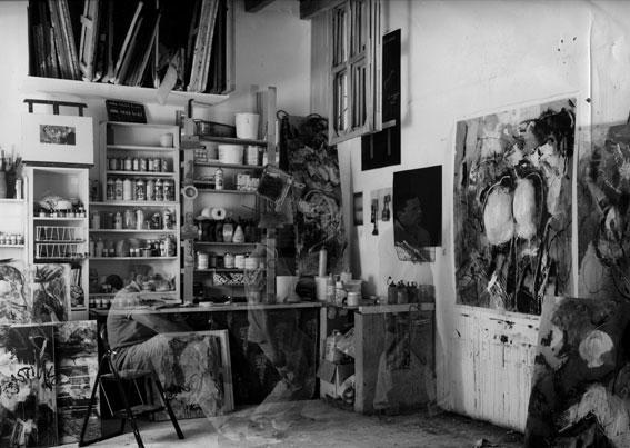 atelier-1988