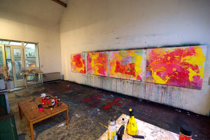 atelier-charpentier-