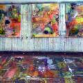 atelier-decembre-2009