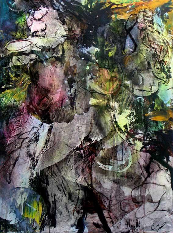 automne-2006-4