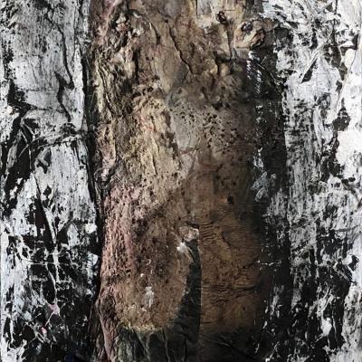 Baobab 3   150/50 cm