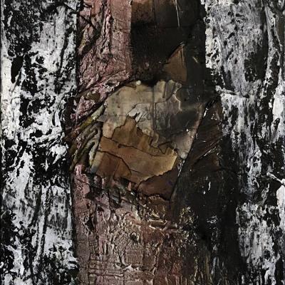 Baobab 4   150/50 cm