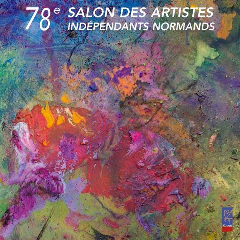 Rouen  20 reproductions couleur , textes