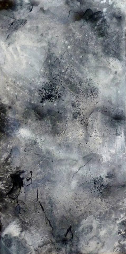 Ciel de Mars, 100/50 cm