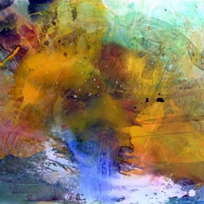 cristal-qui-songe  130/195 cm