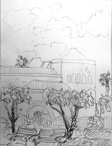 jardin-de-la-koutoubia-