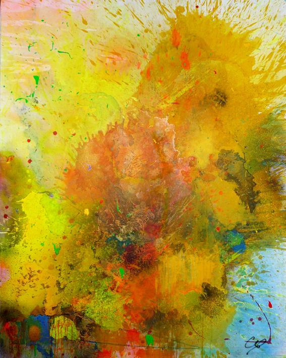 jaune-2009-