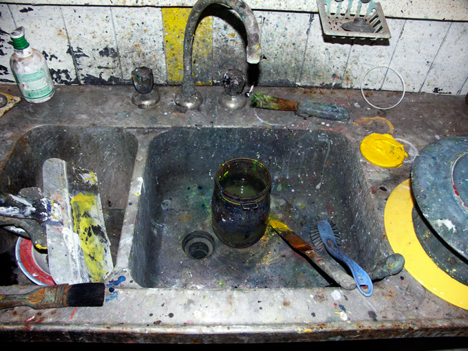 lavabo-atelier