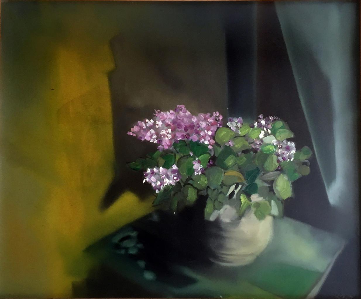 lilas 1980