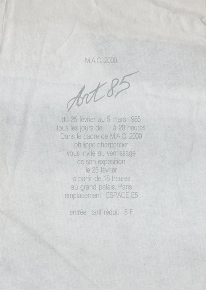 mac 2000