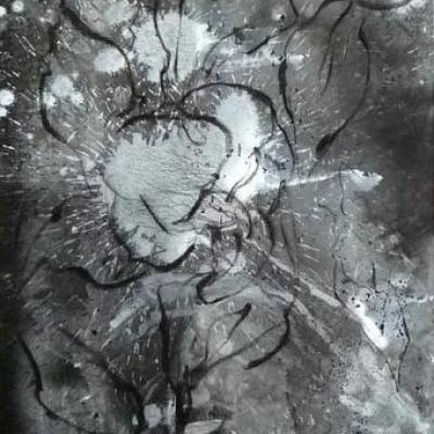 magnolia-noir-3
