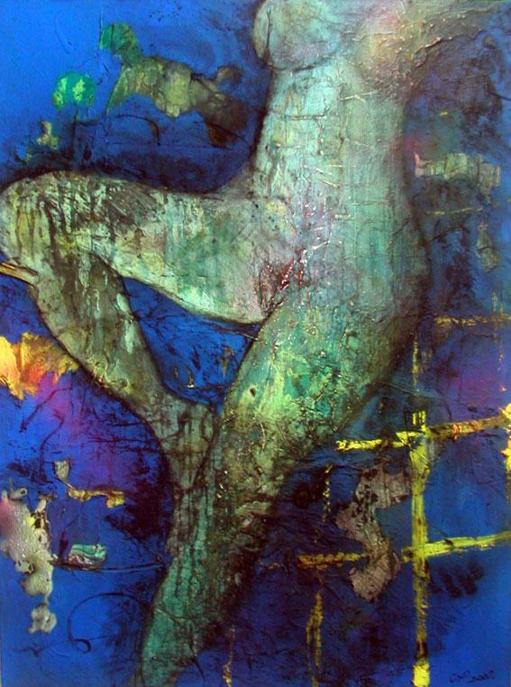nu-bleu2-130-97-2002