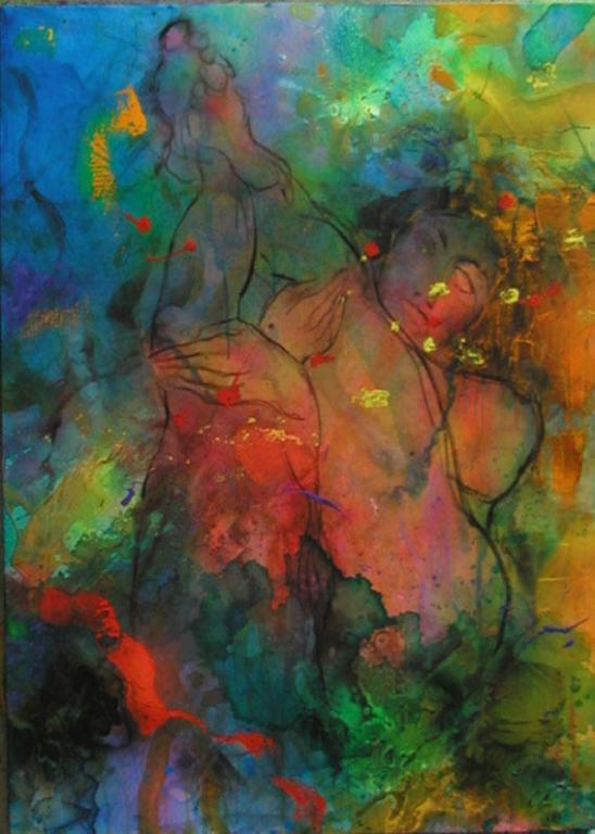 nu2-2005 116/89 cm