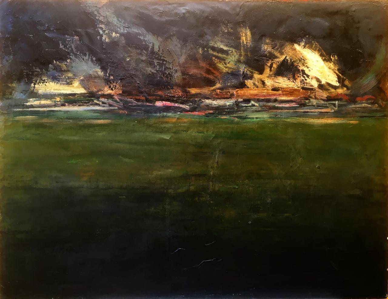 paysages 1980