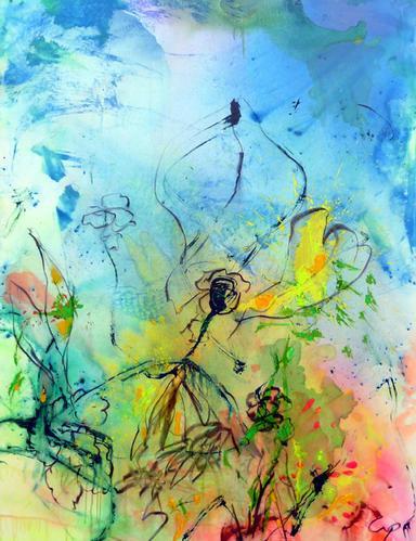 peinture-maroc-