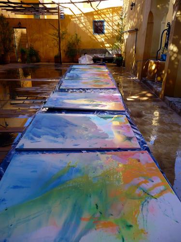 peintures-en-cours-maroc