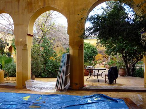 peintures-en-cours--marrakech