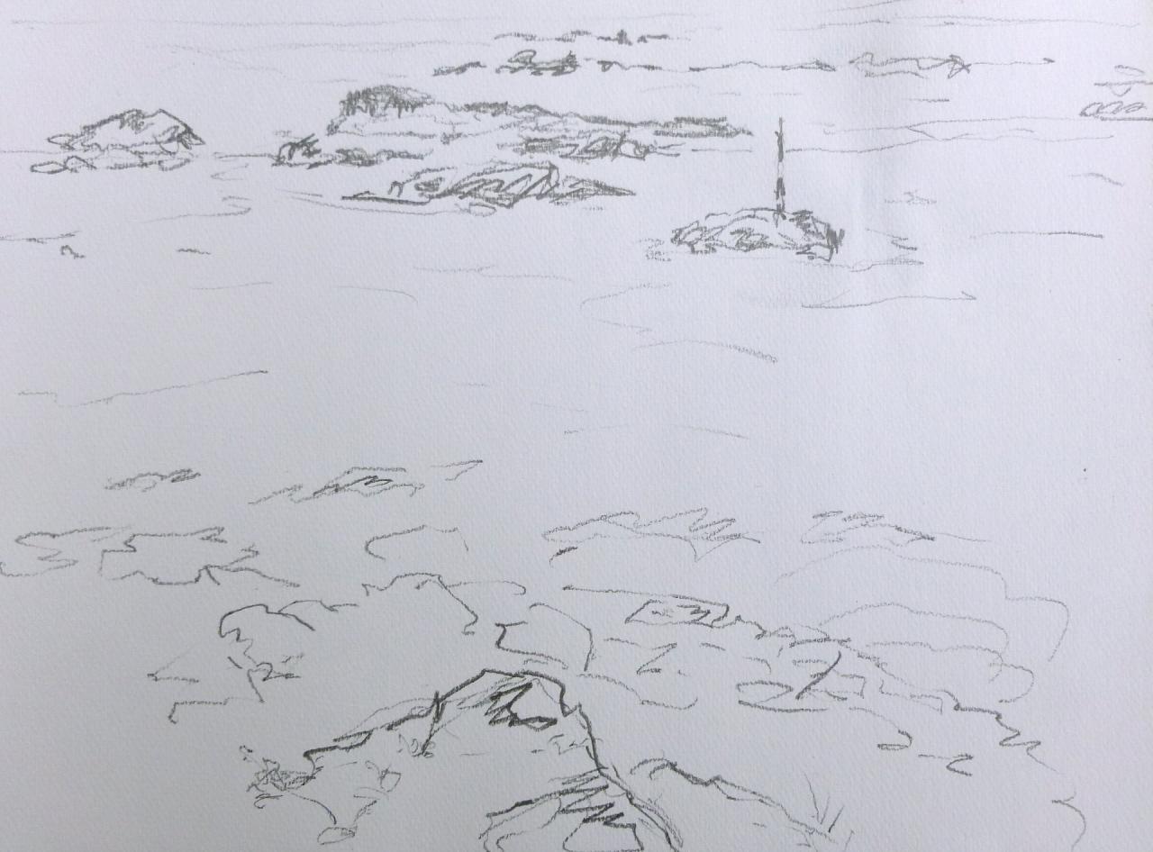 saint jacut la mer 2