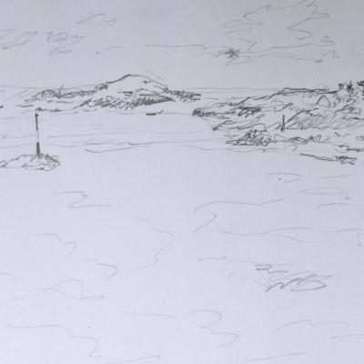 saint jacut la mer