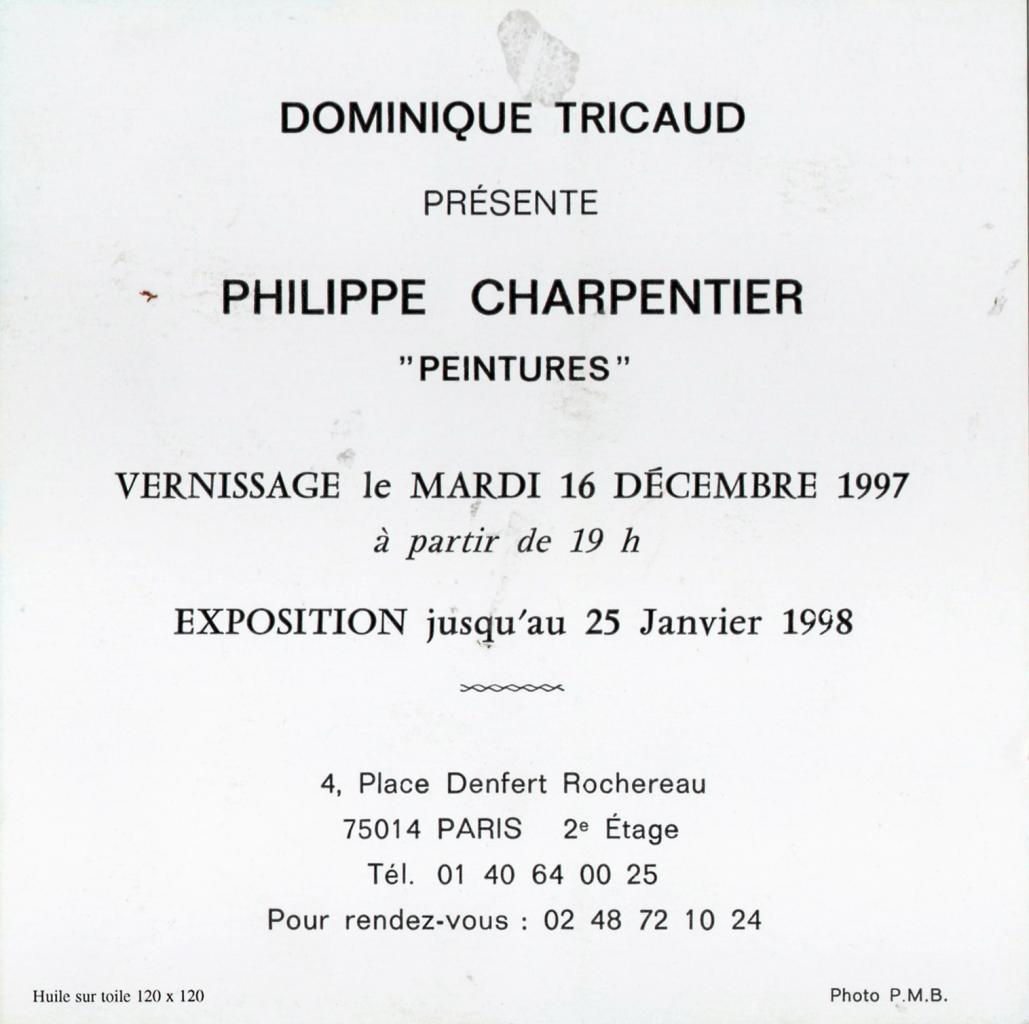 tricaud
